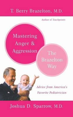 Mastering Anger and Aggression
