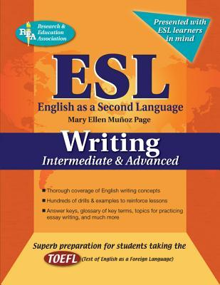 essays teaching english second language Published by experts share your essayscom is the home of thousands of essays published by experts like you short essay on english language article shared by.
