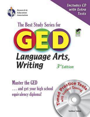 contemporarys pre-ged language arts writing answers as mixed