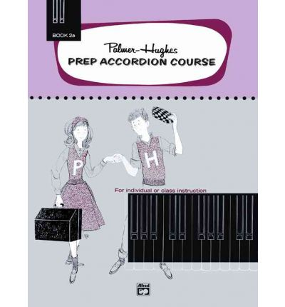 Palmer hughes accordion course