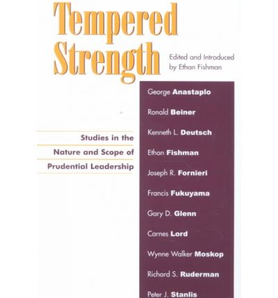 Tempered Strength
