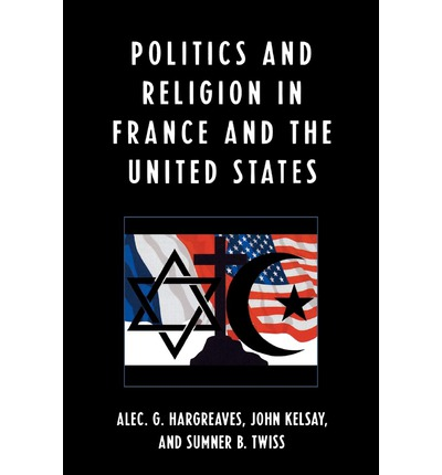 religion influences the united states government The constitution of the united states said little about religion  founding of the american republic religion and  of religion to government.