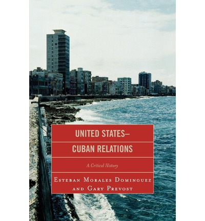 united states and cuba relationship