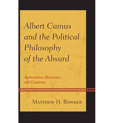 the misunderstood philosophical category of absurd A false dichotomy philosophical models of human motivation tend to fall into two  categories  misunderstand ourselves and our values and distort our concerns   the philosopher richard taylor, however, in a discussion of life's absurdity.