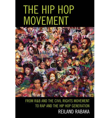 hip hop as a cultural movement Young black americans coming out of the civil rights movement have used hip hop culture in the 1980s and 1990s to show the limitations of the movement.