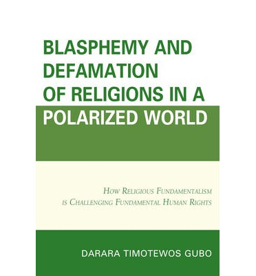 """religion and blasphemy ideology Been withdrawn after meeting staunch resistance from a religious body,  the  council of islamic ideology (cii) dubbed the bill """"blasphemous."""