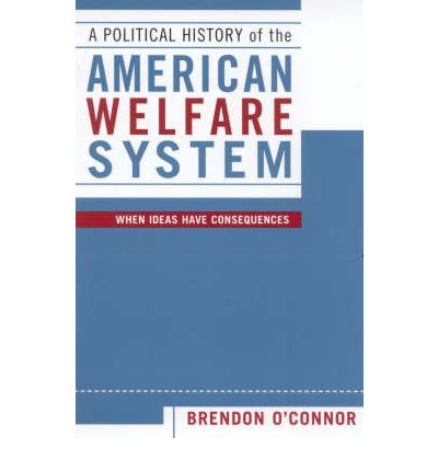 a report on the american welfare program The real welfare problem  together is to combine work and welfare yet if they report that they are working, the welfare department will soon reduce their checks .