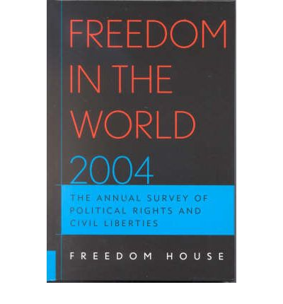 freedom and liberty a book review Compare 259 liberty and freedom book products at shopcom, including rubies costume co 10726 statue of liberty adult costume, freedom and liberty in book ii of thomas more's utopia, with liberty for all : freedom of religion in the united states by phillip l hammond, 9780664257682 0664257682.