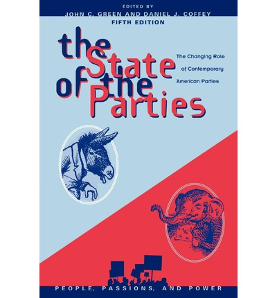the changing role of state government [the changing role of the state in health care systems in oecd countries-- research questions, research design and first results] [article in german]  helmert u(1).