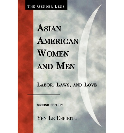 Asian American Women And 43