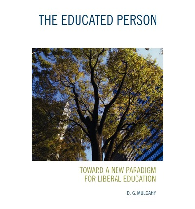 an analysis of iliberal education a book by d souza Home an analysis of iliberal education a book by d souza liberal alternatives unit of analysis while the latter emphasizes.