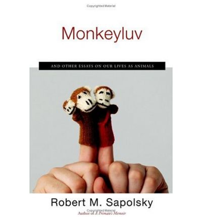 animal as essay life monkeyluv other our Monkeyluv and other essays on our lives as  answer to end chapter 7 questions economics life is cellular packet answer key specimen for animal husbandary and.