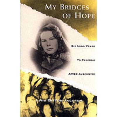 a book report on i have lived a thousand years by livia bitton jackson I have lived a thousand years: growing up in the holocaust by livia bitton-jackson 41 of 5 stars a very moving book.