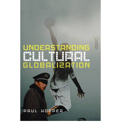 globalization leads to a new cultural Globalization and culture: they may also lead towards new prospective globalization leads to the creative amalgamations of global and local cultural.