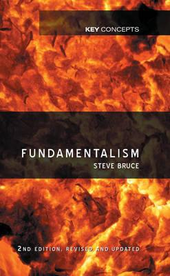 religious fundamentalism Definition of religious fundamentalism, socio short notes, subject matter of sociology according to durkheim, cwright mills power elite, education and.