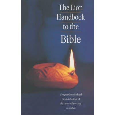 Download the lion handbook to the bible pdf carvershelby moreover reading an ebook is as good as you reading printed book but this ebook offer simple and reachable fandeluxe Images