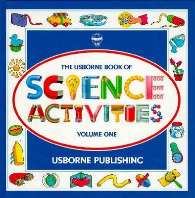 Science Activities: v. 1