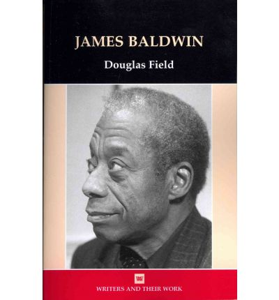 literary analysis of james baldwin's sonny's Prose as music: the use of language and story structure in james baldwin's sonny's blues.
