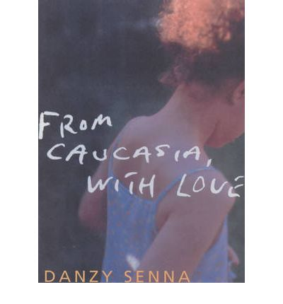 danzy senna caucasia This one-page guide includes a plot summary and brief analysis of caucasia by danzy senna caucasia was a debut novel that was first published  caucasia summary.