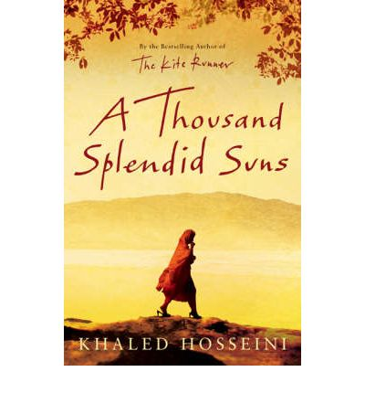 a thousand splendid suns reivew Macbeth is a shakespearean tragedy macbeth is considered to be one of the greatest shakespearean tragedies written by william shakespeare according to ac bradley, it is the most vehement, the most concentrated, perhaps we may say the most tremendous, of the tragedies (bradley 333.
