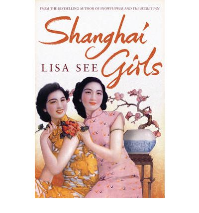 death as seen in shanghai girls Discussion questions shanghai girls what was lisa see trying to accomplish in setting up this why does pearl describe yen-yen's death in such an.