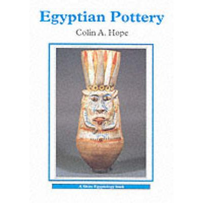 Egyptian Pottery