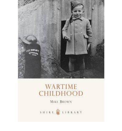 memories of a childhood in wartime So child memory is far from what the author claimed, actually its usually defined by being able to forget this from wiki his fictional 1995 memoir, published in english as fragments: memories of a wartime childhood, was debunked by swiss journalist and writer daniel ganzfried in august 1998.