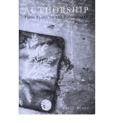 a description of an authorship theory Self-determination theory, or sdt, is a theory that links personality, human motivation, and optimal functioning it posits that there are two main types of motivation—intrinsic and extrinsic—and that both are powerful forces in shaping who we are and how we behave (deci & ryan, 2008).
