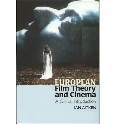 european film movements Whether it is surrealism and german expressionism of the 1920s, french poetic realism of the 1930s, italian neo realism of the 1940s, the french new wave and the italian renaissance cinema of the 1950s and 1960s, the new german cinema of the 1970s or even dogma 95 cinema of the late 1990s, european film movements have often been cited as focal.