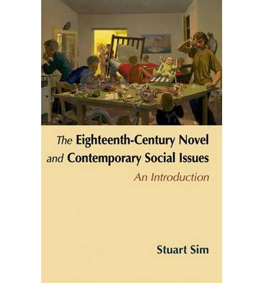 social concerns in the novel the This guide can be used to research the development of both contemporary and historical social concerns in specific areas or to  the social impact of the novel:.
