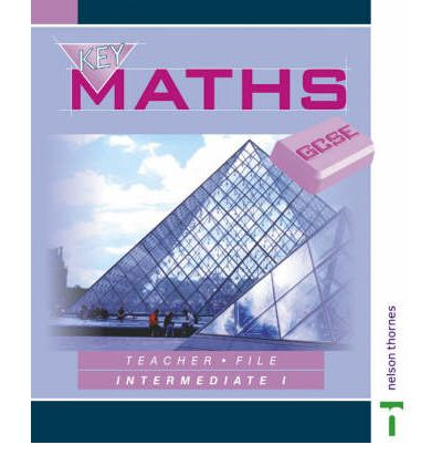 ccea mathematics coursework Description: livescience currently provides the tuition videos below which cover as physics units 1 and 2, and a2 physics units 4 and 5 the general certificate of.