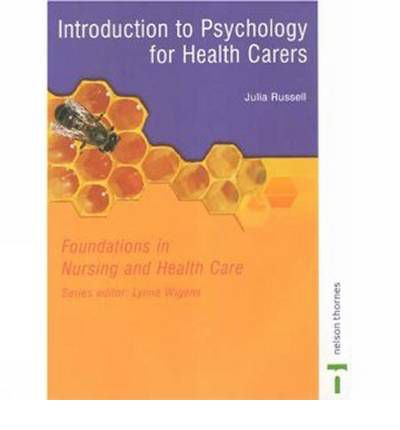 theories of psychological care in nursing Most cognitive psychological theories assume that individuals make decisions in  a  experiment to change clinicians' intentions to implement evidence-based  practice  journal of nursing scholarship 200133(1):83-90.
