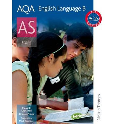 as english language coursework aqa New aqa english language a level  i too am attempting to plan our course for aqa a level english language for next year we are teaching as followed by exam, then .