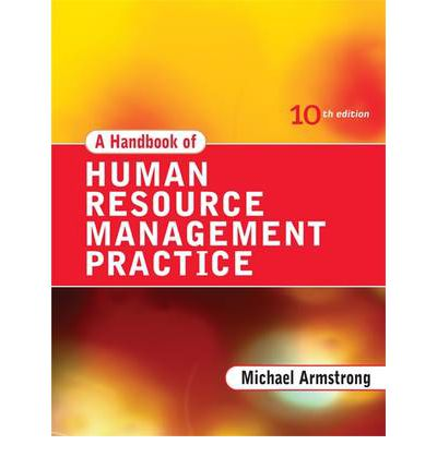the practice of human resource management Gene johnson (phd) is currently a lecturer at the university of auckland's management & employ ment relations department, teaching hrm and organizational psychology gene is the outgoing.