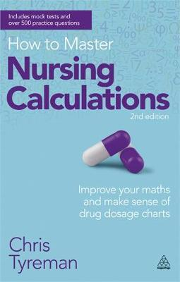 How to Master Nursing Calculations