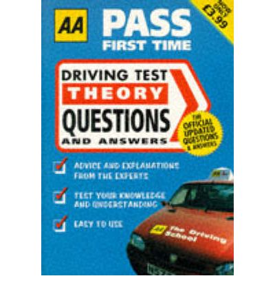 Driving the highway code | Free download ebooks pdf sites!