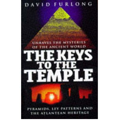 The Keys to the Temple