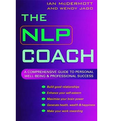 nlp for dummies pdf download