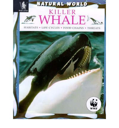 an introduction to the nature of killer whale Discover the best time to see orcas with some of the best killer whale watching holidays available provided by natural world safaris.