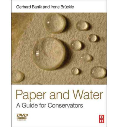 Paper and Water