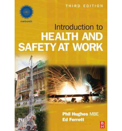 "introduction to health and safety essay Developing an organized presentation starts with your introduction the introduction opens your speech the common way in which many presenters start their talks — ""my name is   "" or ""today i'm going to talk to you about   "" — is not much of an introduction."