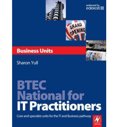 btec business level 2 coursework Subject profile btec business (keynes mini school) 2017/2018 business year  9:  term 6: unit 2 - finance for business - revision and exam year 11:  term  6: btec coursework improvements sixth form  specification link - level 2.