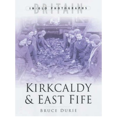 Kirkaldy and East Fife