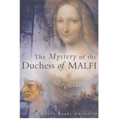 the strong character of the duchess in duchess of malfi a play by john webster Learn more about the macabre playwright john webster the history play sir thomas wyatt and webster's most famous piece the duchess of malfi (c.