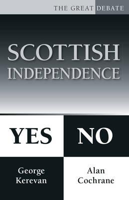 yes scottish independence