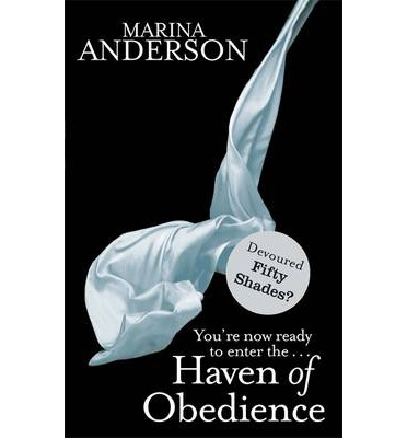 Haven of Obedience