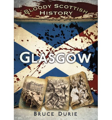 Bloody Scottish History