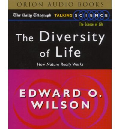 the usefulness of arguing in the future of life a book by edward o wilson