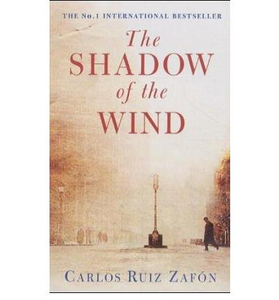 the shadow of the wind download