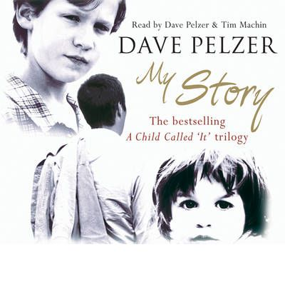 a child called it by david j A child called 'it' is a real life story of the indomitable human spirit told through the eyes of a child--who will pay any price in order to succeed at age 12 dave was finally rescued and placed in a series of foster homes until he enlisted in the us air force at age 18.
